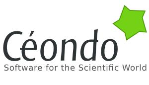 Original Céondo Logo