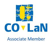 CO-LaN Associate Member