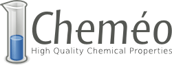 Cheméo - Chemical Properties